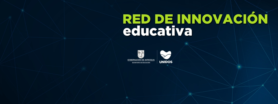 Red de Innovación Educativa